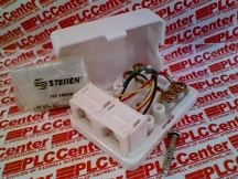 STEREN 300-146WH
