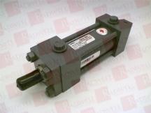MILLER ELECTRIC MHP-90BMN-0050-80.000-0022-R22-0