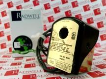 PARKER FLUID POWER BHGC05
