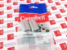 CAMPBELL CHAIN B7675344