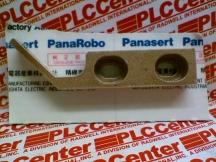 PANASONIC 5655107