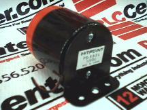 HITPOINT INC PS-593L