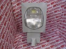 COOPER LIGHTING MHAD-GL-250H-MT