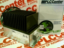CPC 851-1021