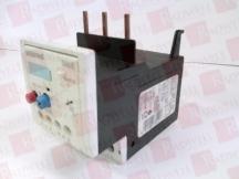 FURNAS ELECTRIC CO 3RB1036-1QB0