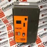 FINCOR 5201P1