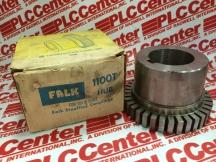 FALK 1100T-0744021