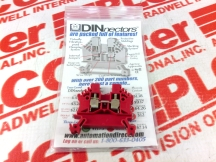 DIRECT LOGIC DN-T10RED