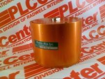 FABCO-AIR INC E-721-XDR