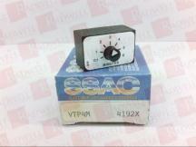 SSAC VTP4M