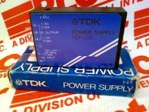 TDK FCP-102