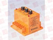 ATC DIVERSIFIED ELECTRONICS PBD-120-ALE