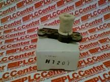 EATON CORPORATION H-1201