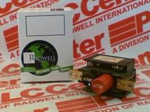 CUTLER HAMMER 10250-ED412