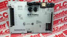 AUTOMATED LOGIC G4106E