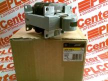 GENERAL ELECTRIC CR9503211-EAB274