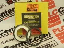 CHESTERTON 51204