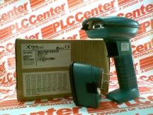 HHP 3870LX-A2