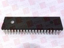 HEWLETT PACKARD COMPUTER IC1100