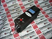 UNITED TECHNOLOGIES CEAS420652-01