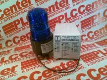 TOMAR 490S-1280-BLUE