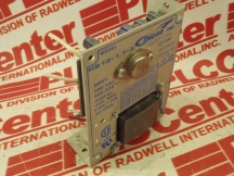 CONDOR POWER HB12-1.7-A