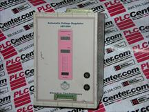 ELECTRO TECHNIQUES AST-2000