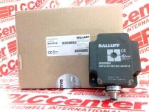 BALLUFF BIS-M-401-007-001-00-S115