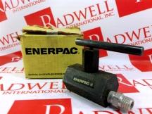 ENERPAC V-66