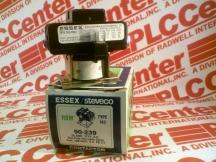 ESSEX 90-239