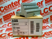 SATT CONTROL 490176065