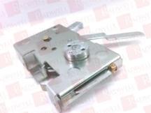Cutler Hammer Safety Systems