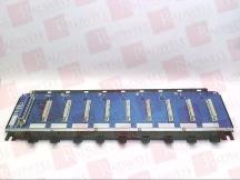 OMNIFLEX M1022A