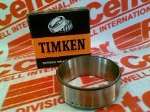 TIMKEN 3620