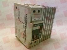 EUROTHERM CONTROLS TE10S/40A/240V/LGC/ENG/-/-/NOFUSE/-/