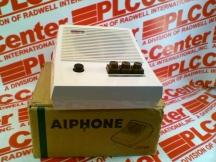 AIPHONE LA-AN3