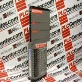 EMERSON 960160-01