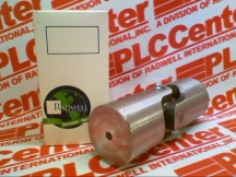 CURTIS UNIVERSAL JOINT CJ653M