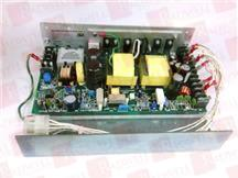SWITCHING SYSTEMS SQV100-1422