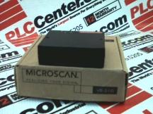 MICROSCAN FIS-0310-0014