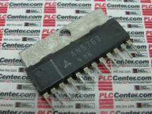 MATSUSHITA ELECTRIC IC5763