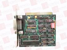 COMPUTER BOARDS INC C10-PC2A