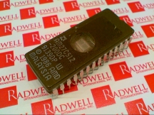 ADVANCED MICRO DEVICES AM27C512-200DC