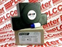 ISKCO LTD UP-325