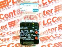 ICM ICM326HM1