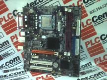 ECS 945GCT-M