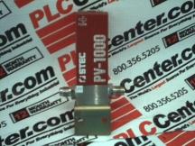 STEC INC PV-1502MC