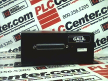 GALIL MOTION CONTROLS ICM-1460