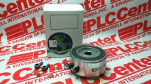 WARNER ELECTRIC 5103-452-018