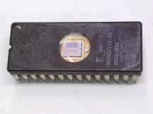 FUGI ELECTRIC MBM2712820